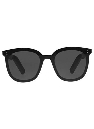 Huawei Huawei X Gentle Monster Gözlük II - Siyah Siyah